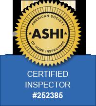 ASHI_Certified_Inspector_Logo