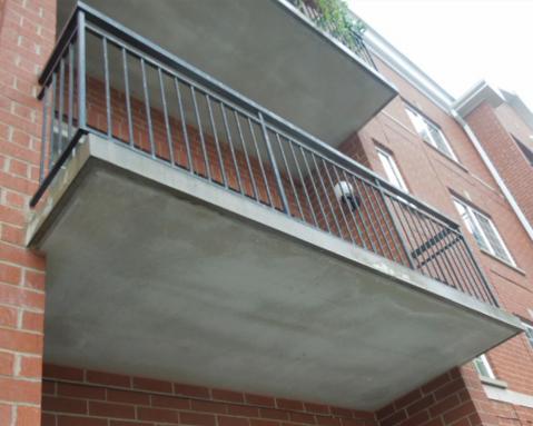 Condominium-with-balcony-479x383.sg_IaSmdZ