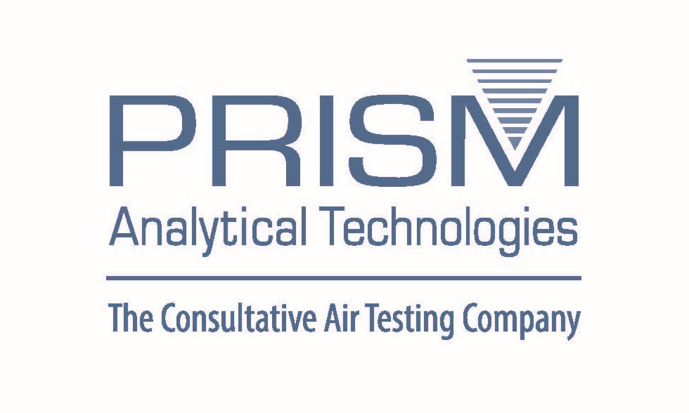 Prism-Logo1