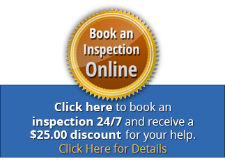 booking-an-inspection